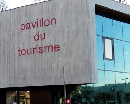 pavillon-tourisme-une