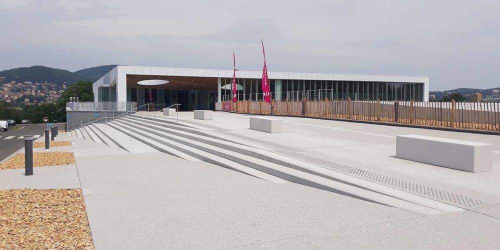 centre-aquatique-annonay-2